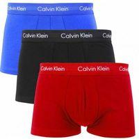 Calvin klein Bokserki underwear 3-pack cnc