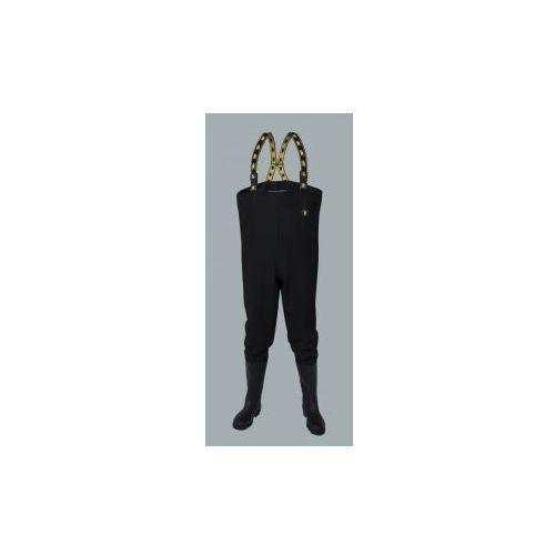 Spodniobuty wędkarskie rybackie Pros Plavitex SB01