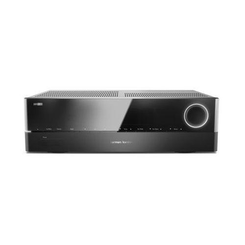 Harman/Kardon AVR 161S - DOSTAWA GRATIS z kategorii Amplitunery stereo i AV