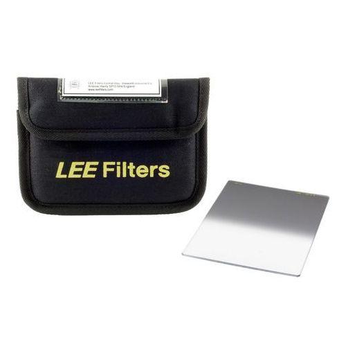 Filtr połówkowy szary Lee ND 0.75 Soft (100x150)