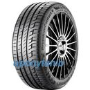 Continental ContiPremiumContact 6 225/55 R19 99 V