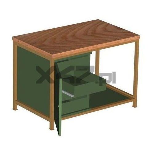 Malow Stół warsztatowy stw 401