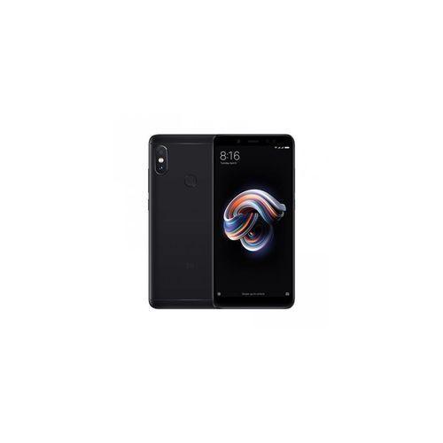 Xiaomi Redmi Note 5 - OKAZJE