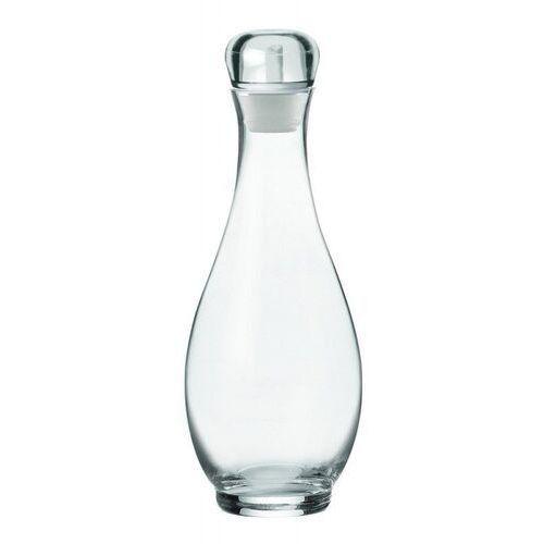 Dozownik do oliwy lub octu Gocce transparentny 1000 ml
