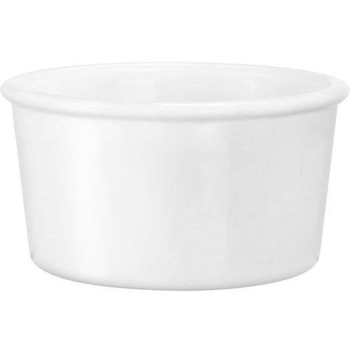 Miseczka do lodów i deserów - śr. 8.7 cm marki Bormioli rocco