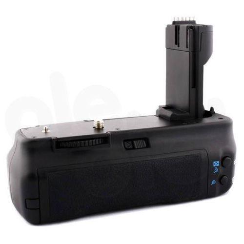 c40n + akumulator - produkt w magazynie - szybka wysyłka!, marki Newell