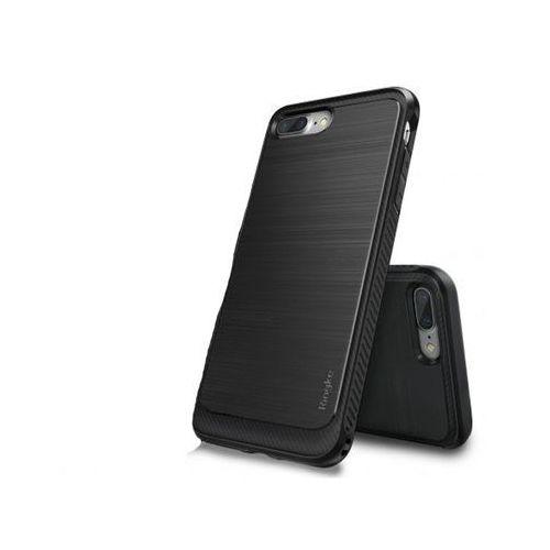Rearth ringke onyx iphone 7 5,5'' plus - black (8809512150065)