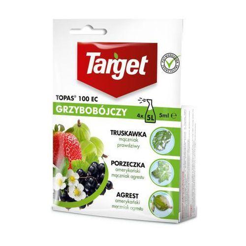 Target Fungicyd topas (5901875006263)
