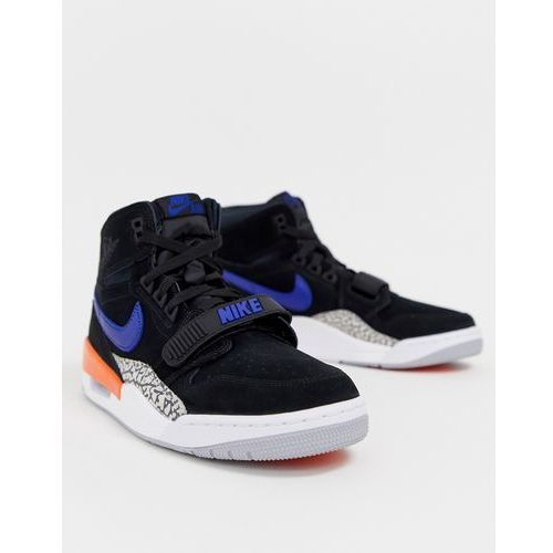 Buty męskie Producent: Air Jordan, ceny, opinie, sklepy (str