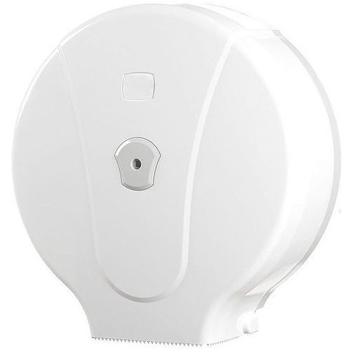 Pojemnik na papier toaletowy pop m marki Xxlselect
