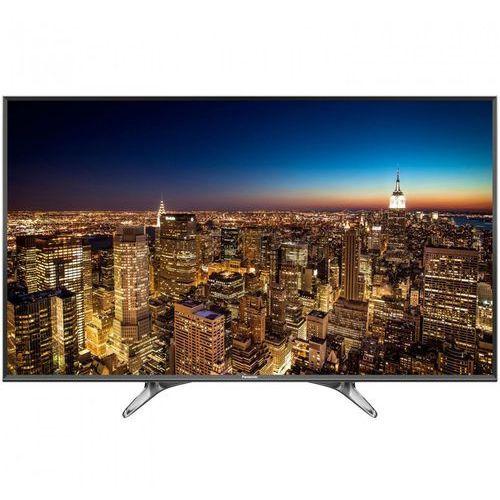 TV LED Panasonic TX-40DX600