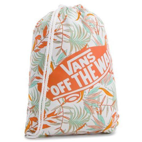 1e4ef002118a5 Pozostałe plecaki Producent: Vans, ceny, opinie, sklepy (str. 1 ...