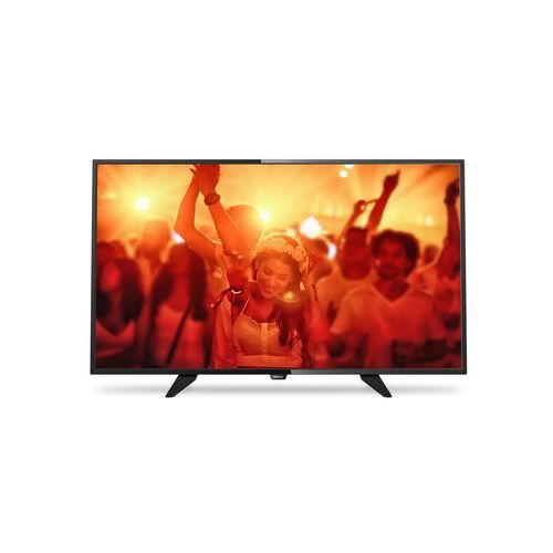 TV LED Philips 32PFT4101