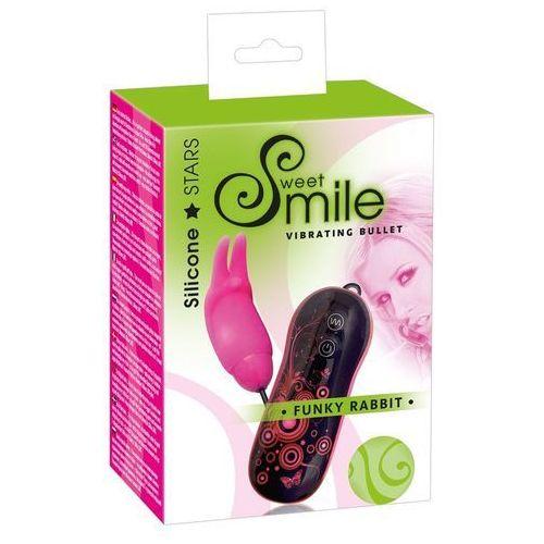Funky rabbit marki Sweet smile