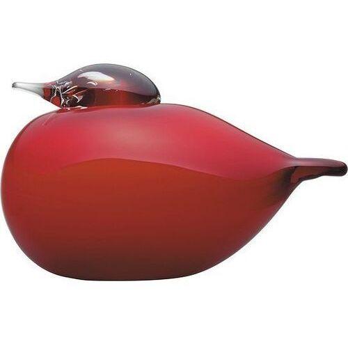 Figurka Puffball Red Cranberry, 1014463