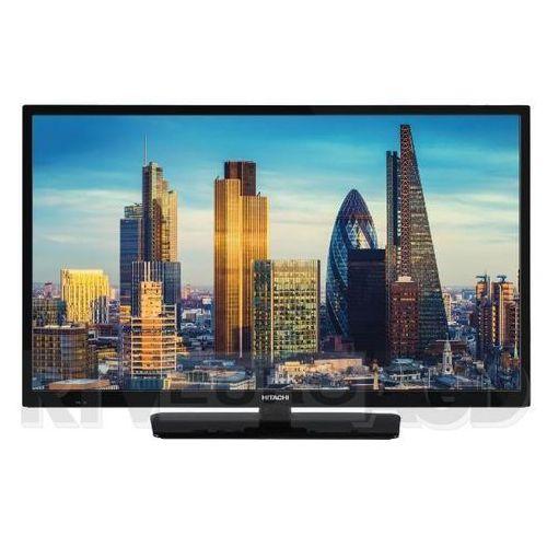TV LED Hitachi 40HE3000