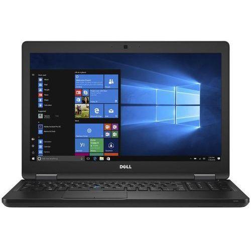 Dell Latitude 5491 N005L549114EMEA