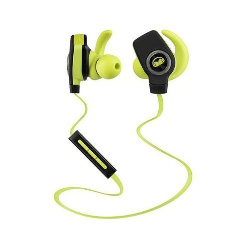 Monster iSport Wireless
