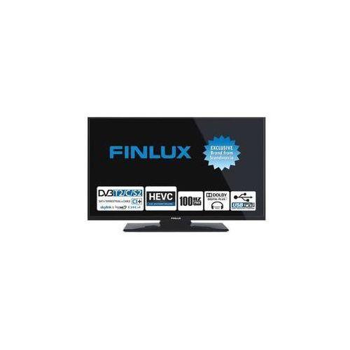 TV LED Finlux 28FHC4660