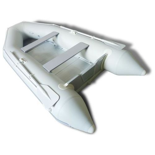 ponton tryton rd-320 marki Vidaxl