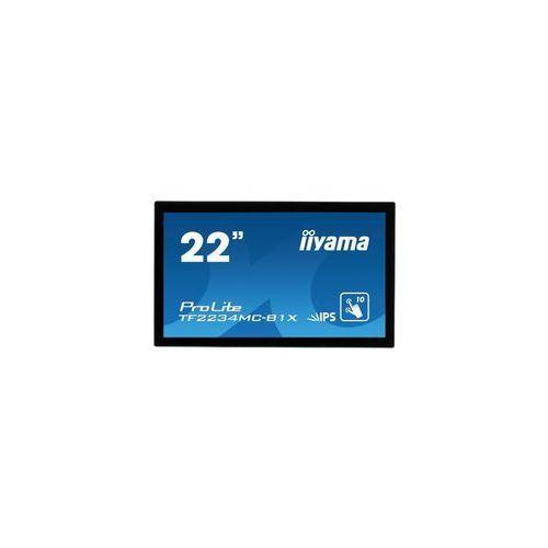 OKAZJA - LED Iiyama TF2234MC