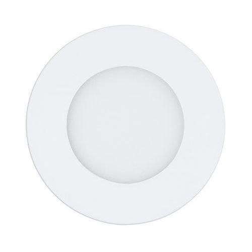 EGLO FUEVA-A 98212 Lampa wpuszczana LED 5W, 98212