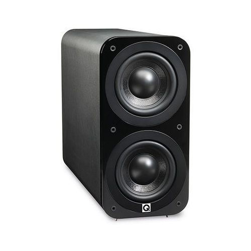 Q Acoustics 3070S - Raty 0% * Dostawa 0zł * Dzwoń 22 428 22 80 – negocjuj cenę! Salon W-wa-ul. Tarczyńska 22