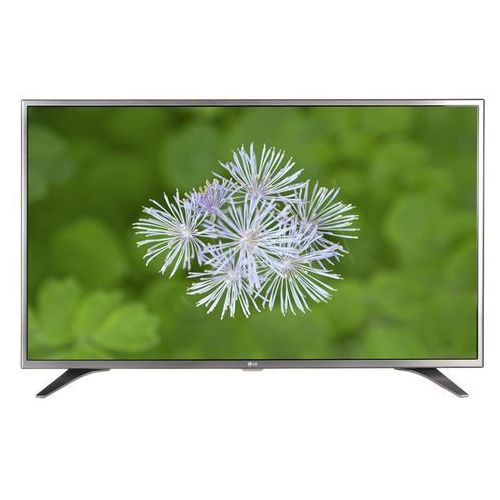OKAZJA - TV LED LG 55UH6507