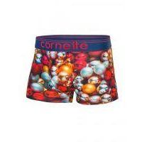 Bokserki męskie Cornette 187/46 Christmas Ball, 187/46