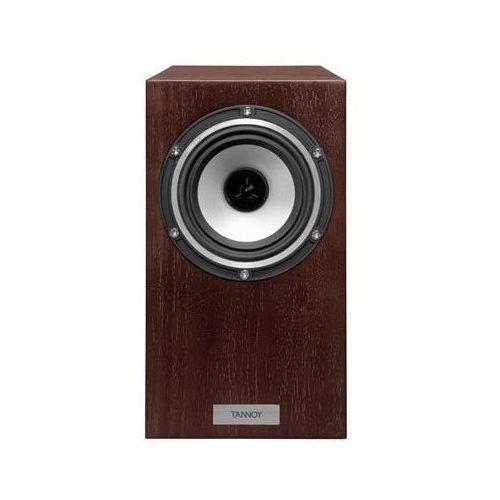 Tannoy Kolumna głośnikowa revolution xt mini ciemny orzech (5035866864805)