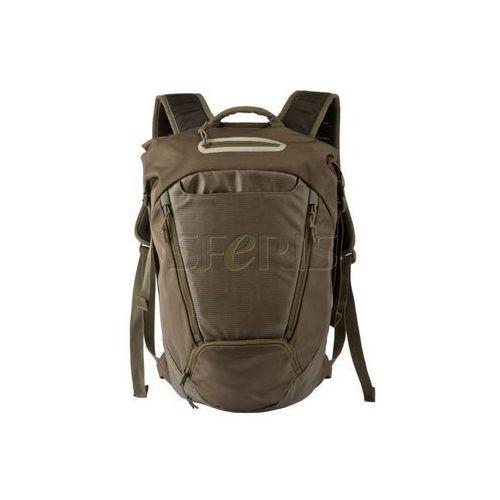 Plecak 5.11 Covert Boxpack 56284 - Kolor Tundra (192) - U5.11/PLECAK 56284 192