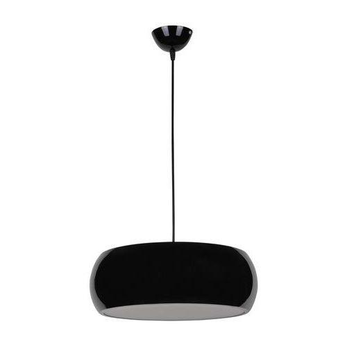 Lampa wisząca alto 35 czarna 424/35 cza marki Lampex