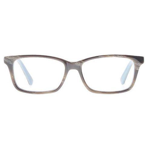 Loretto lk 2401 c2 Okulary korekcyjne + Darmowa Dostawa i Zwrot, kup u jednego z partnerów