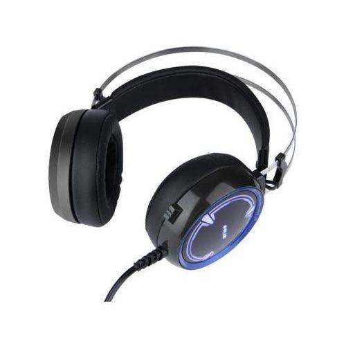 E-BLUE EHS965BKAA-IU
