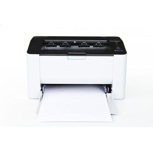 Samsung  SL-M2026W z kategorii [drukarki laserowe]