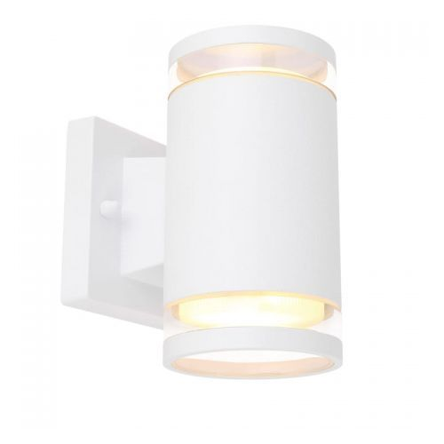 Alcala ogrodowa 32063-2w marki Globo lighting
