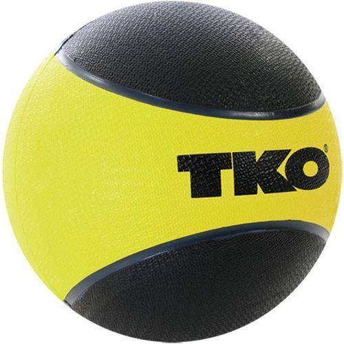 Tko Piłka lekarska 509rmb-tt-10 5 kg + darmowy transport!