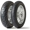 d404 130/90-15 tt 66p m/c, tylne koło -dostawa gratis!!! marki Dunlop