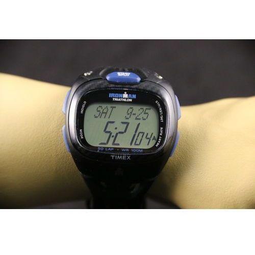 OKAZJA - Timex T5K489