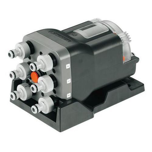 Gardena Automatyczny dzielnik wody 1197 (4078500119795)