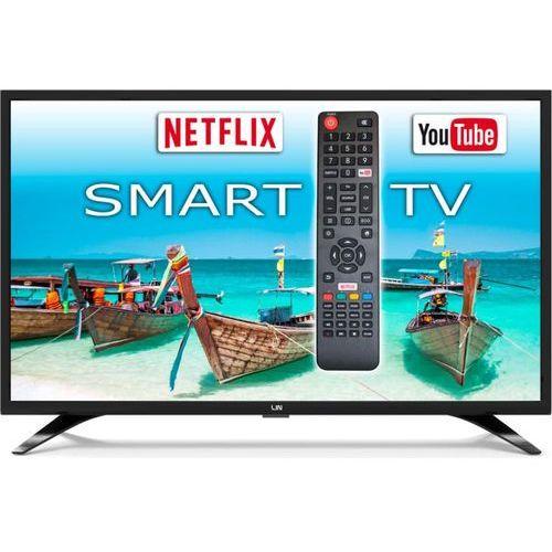 TV LED Lin 43LFHD1850