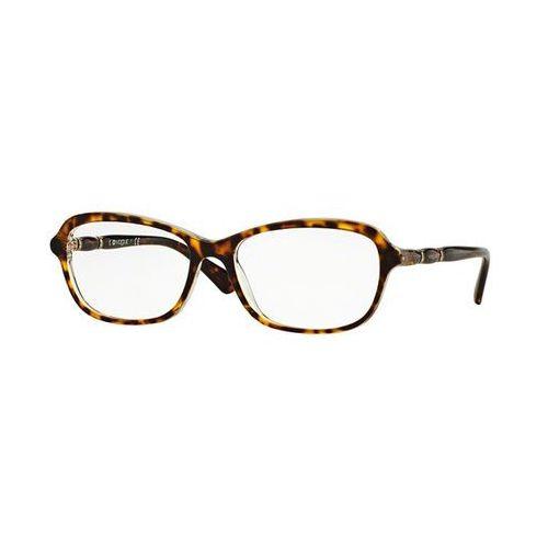 Okulary Korekcyjne Vogue Eyewear VO2999B 1916