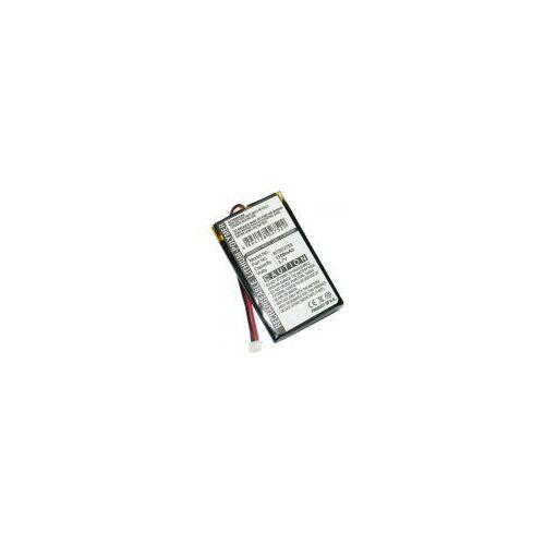 Zamiennik Bateria trak gps-110 1100mah 4.1wh li-polymer 3.7v