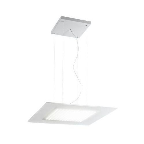 Lampa wisząca dublight led 600, 7493 marki Linea light