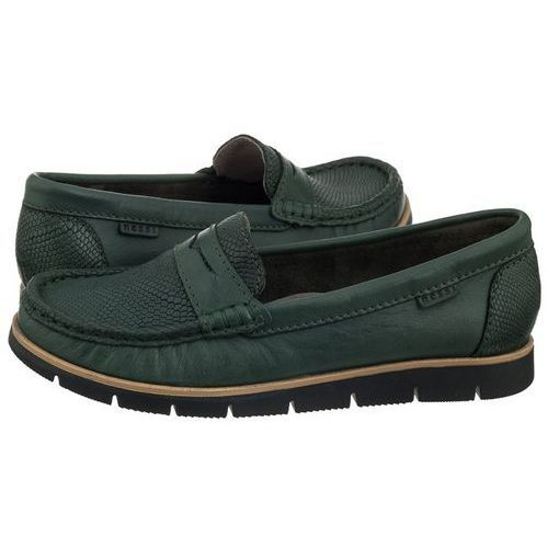 2d968b1d7e87d Buty damskie Producent: Diesel, Producent: Nessi, ceny, opinie ...