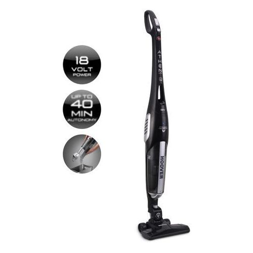 Hoover ATL18 BS011