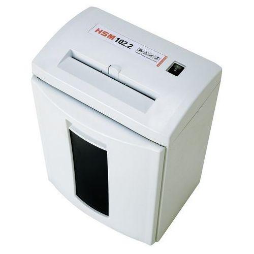 HSM 102.2 3,9 mm, E21F-62985_20150526143027. Tanie oferty ze sklepów i opinie.