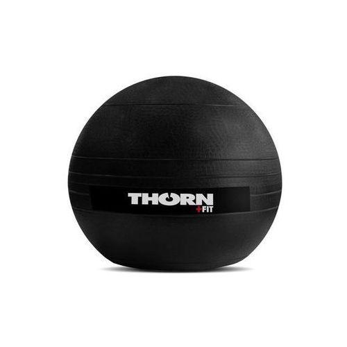 Piłka do ćwiczeń Slam Ball THORN+fit 10 kg - 10 kg
