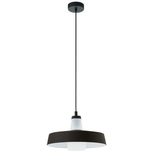 Eglo 96803 - lampa wisząca tabanera 1xe27/60w/230v 365mm