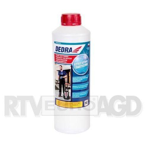 Dedra DED8823A4